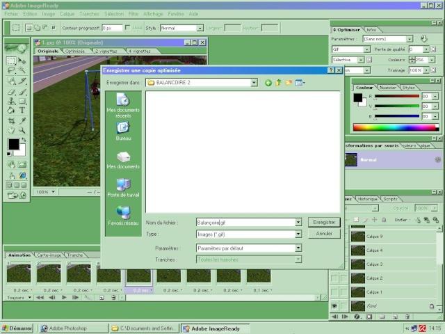 screen52.jpg