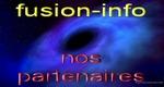 http://i86.servimg.com/u/f86/14/46/50/54/parten11.jpg