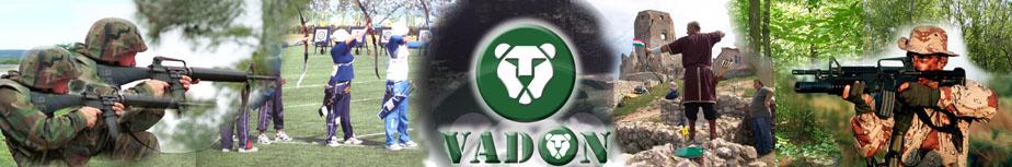 Vadon Airsoft