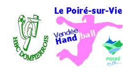 HBCDompierre et Le Poiré