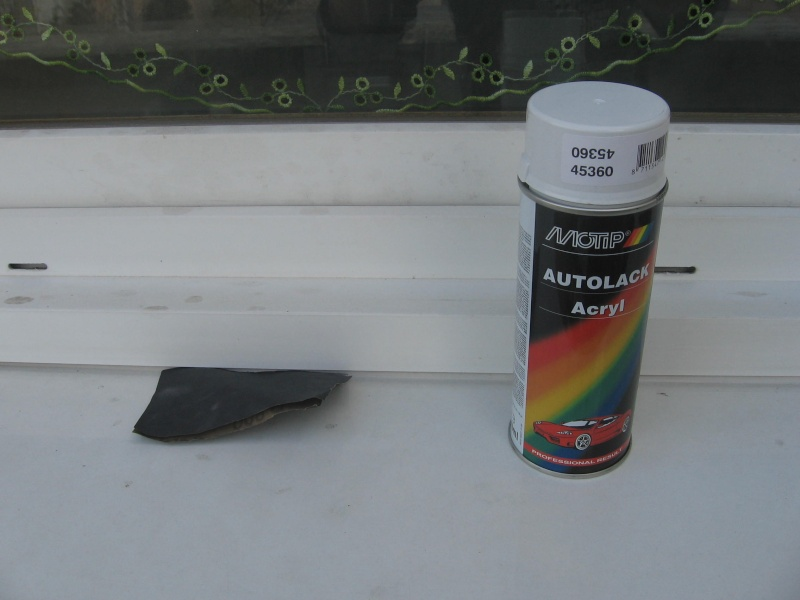 Peindre palette a la bombe id e inspirante for Peindre a la bombe carenage moto