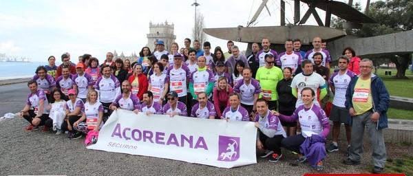 Atletismo & Triatlo - Açoreana