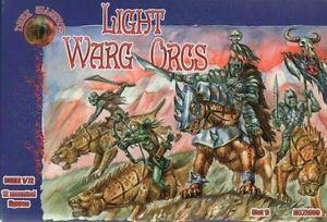 wargs_10.jpg
