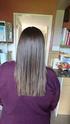 http://i86.servimg.com/u/f86/14/55/16/34/th/hair_c10.jpg