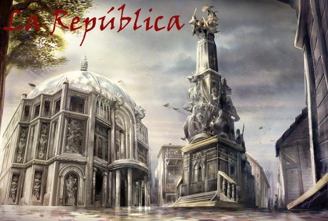 La República.