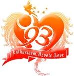 IN93家族 ___咻~~~ 搞!!! 『我們承諾創造一個熱情、付出、愛到爆炸的世界~』 充血~~