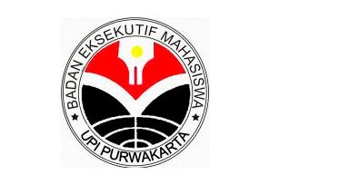 UPI PURWAKARTA