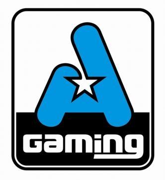 Counter Strike 16 PATCH V21 - cs-elitedarkbbcom
