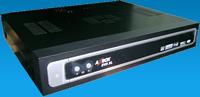 AZBOX Evo XL