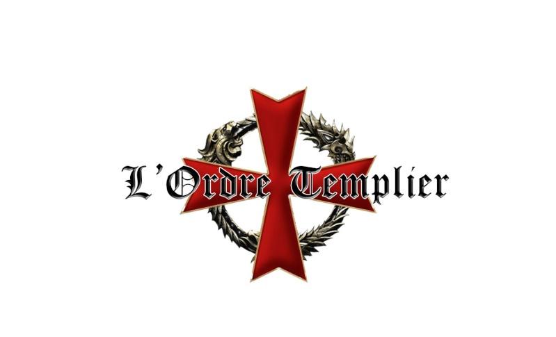 L'ordre du Templier [ODT]
