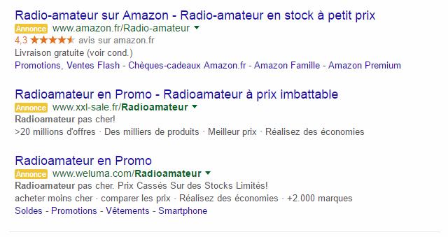 radioa10.png