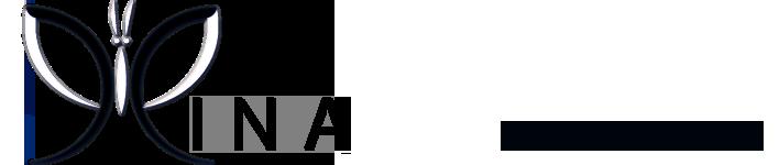 Enter ffmina.com