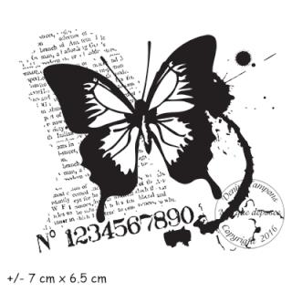253e0413.png