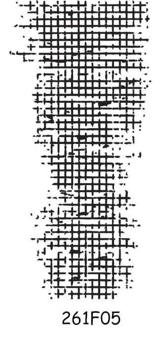 261p0117.jpg