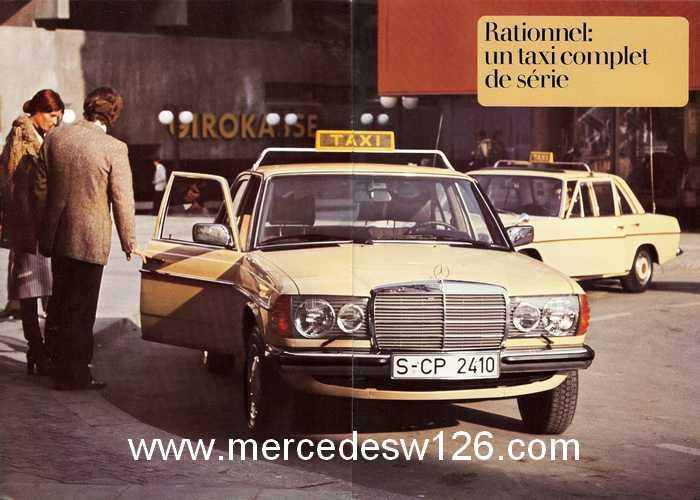 taxi_111.jpg