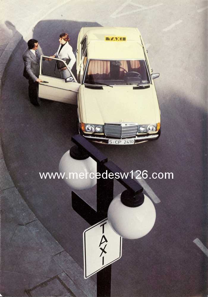 taxi_112.jpg
