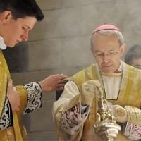 Mgr. Athanasius Schneider