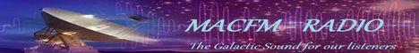 Macfm - Radio