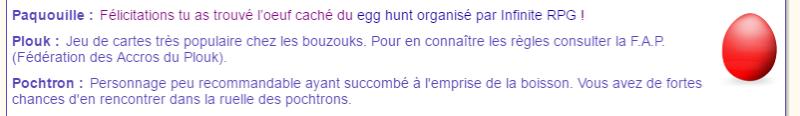 bouzou10.png