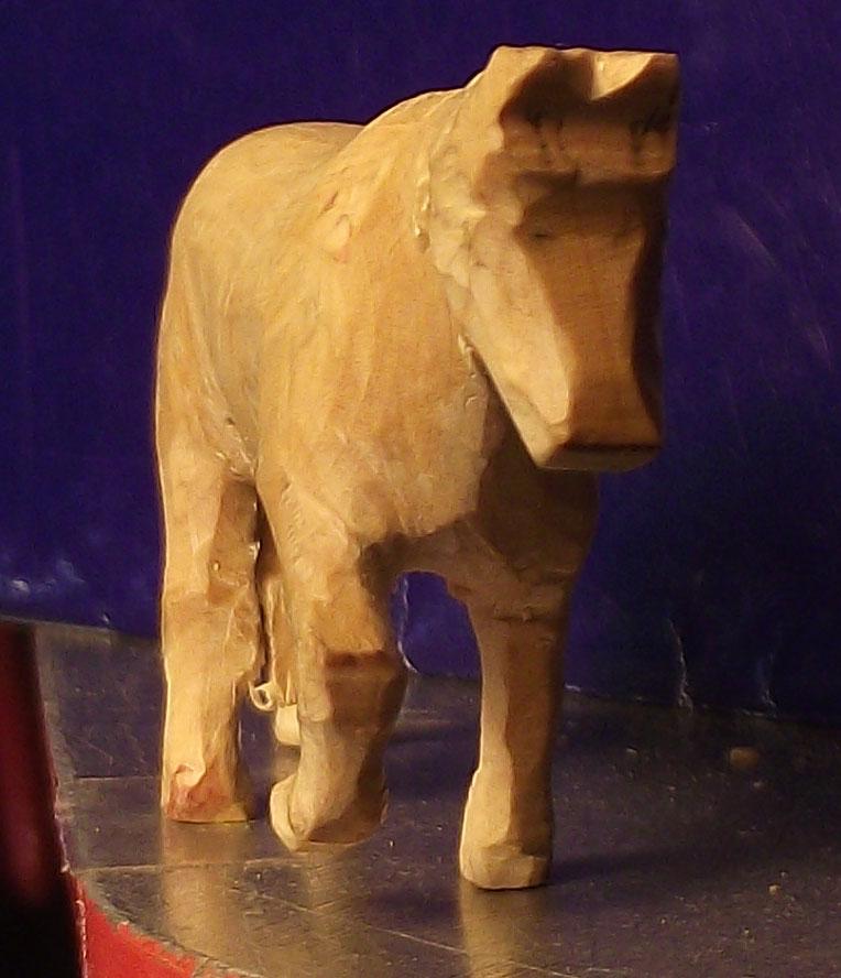cheval16.jpg