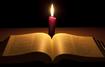 La Bible, les saintes écritures
