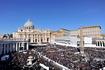 L'Église catholique