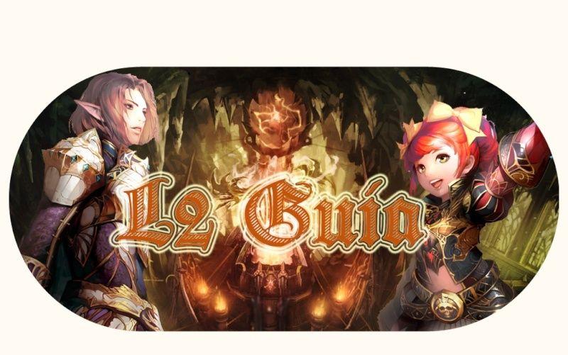 L2 Guia