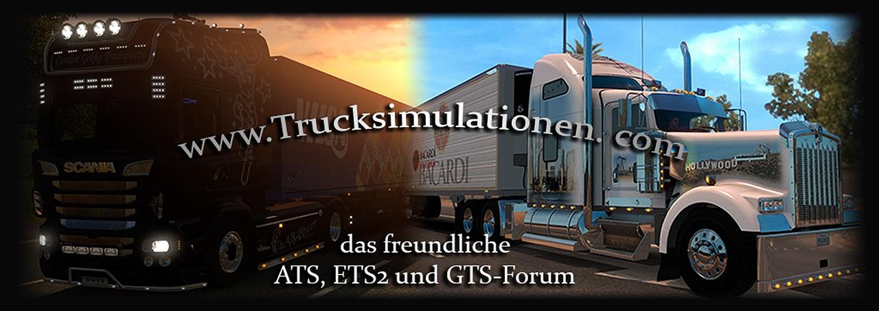 Trucks-for-GTS