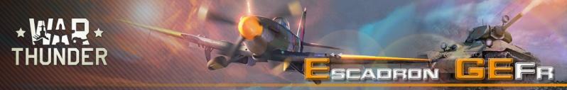 GEFR Team. War thunder