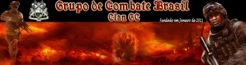 Grupo de Combate Brasil Clan