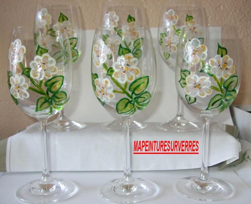 Peinture sur m tal verre bois faience porcelaine for Peinture sur soie facile