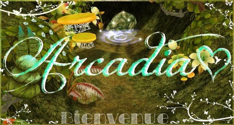 Guilde Arcadia