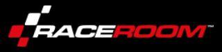Imagem CBR - Championships BRasil