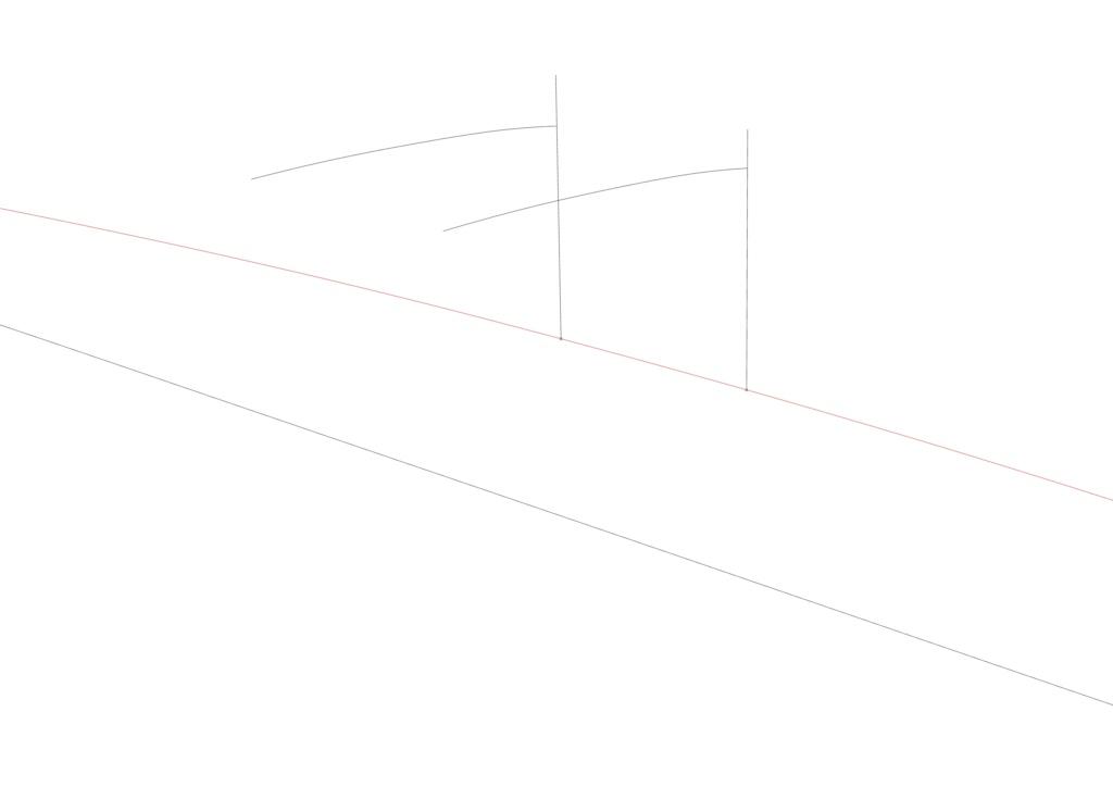 fig_215.jpg