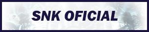 SNK Oficial