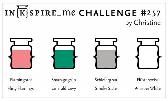 http://www.inkspire-me.com/2016/07/inkspireme-challenge-257.html