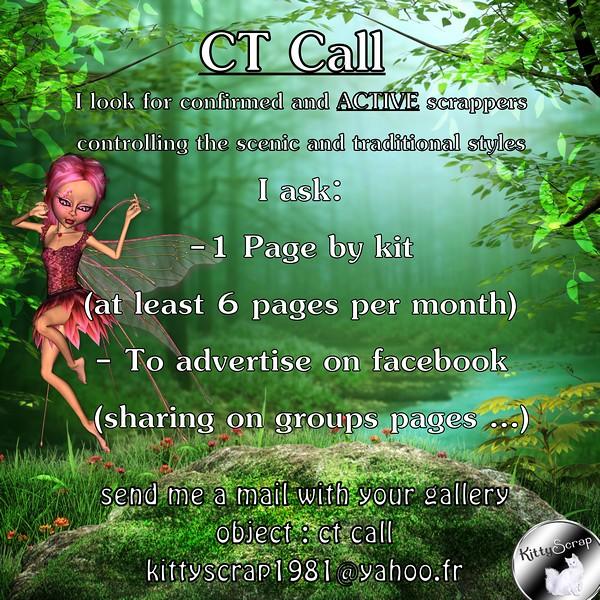 ct_cal10.jpg