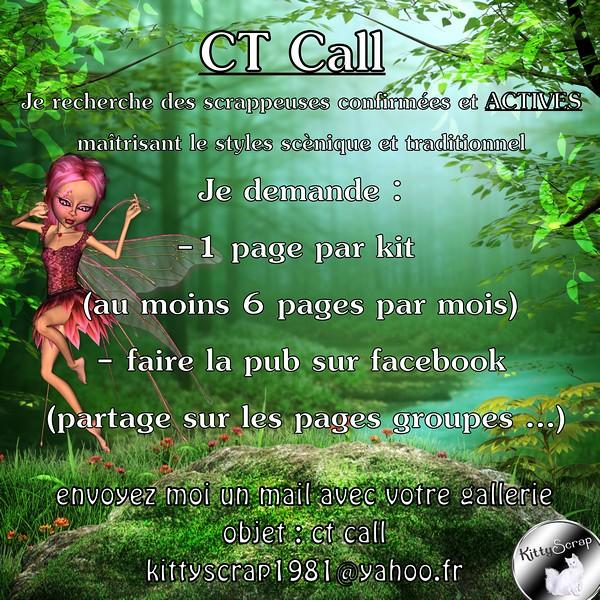 ct_cal11.jpg