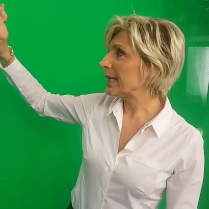 Vid os evelyne dh liat page 6 - Age evelyne dheliat meteo ...