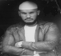 Karim al Hanif