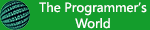 The Programmer's World
