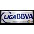 http://i86.servimg.com/u/f86/16/68/23/19/liga10.png