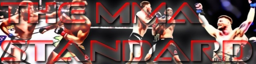 The MMA Standard