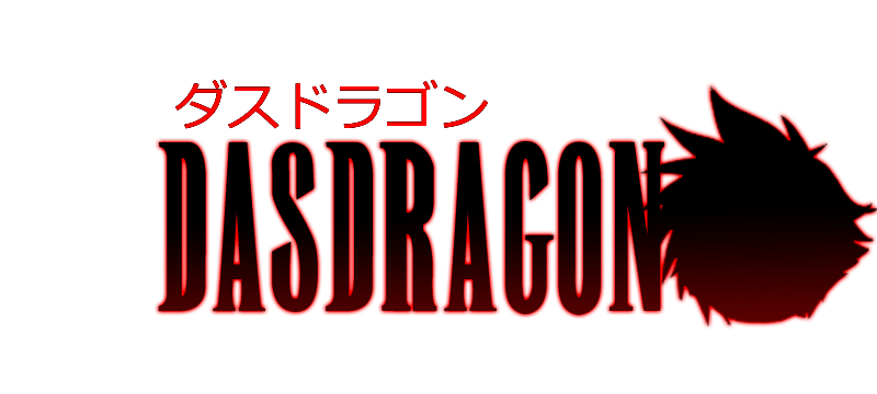DasDragon