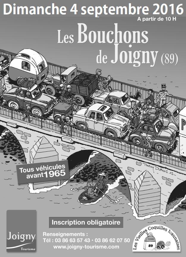 Evenements motos anciennes calendrier v nementiel des grands m res motos montmorillonnaises - Office du tourisme joigny ...