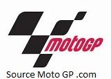 logo_m18.jpg