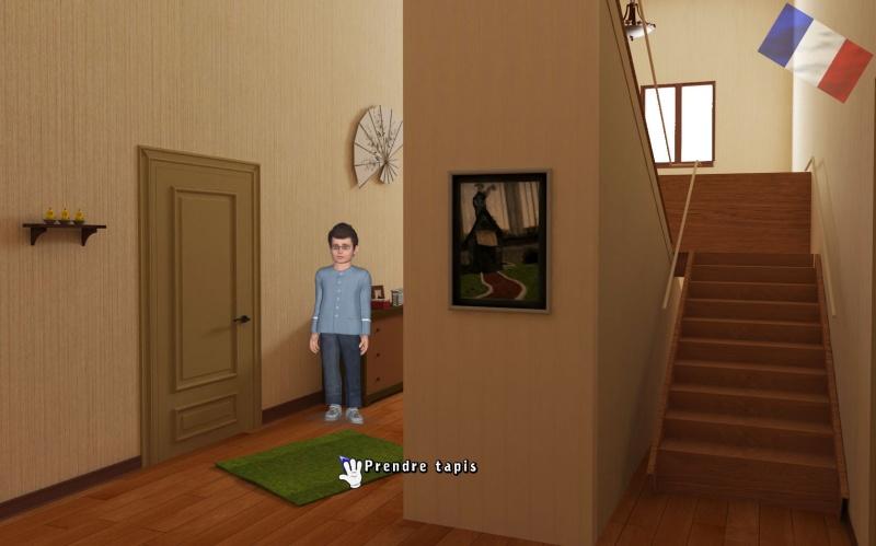 IMAGE(http://i86.servimg.com/u/f86/16/78/64/20/hall1f10.jpg)