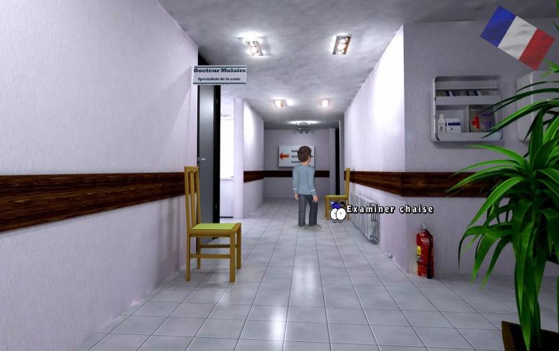 IMAGE(http://i86.servimg.com/u/f86/16/78/64/20/hop2fr10.jpg)