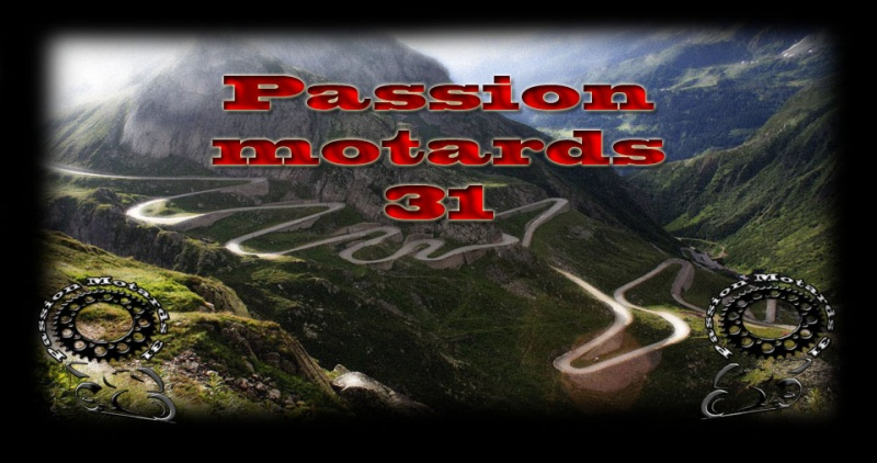 passion-motards-31