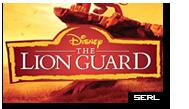 La Guardia de león: El Retorno del Rugido